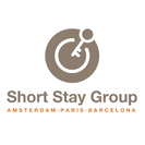 Short Stay Group