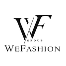 WeFashionGroup